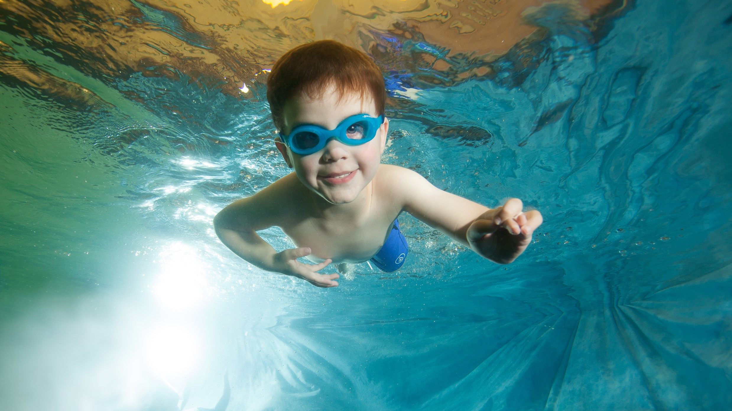 children swimming lessons aliso viejo.jpg