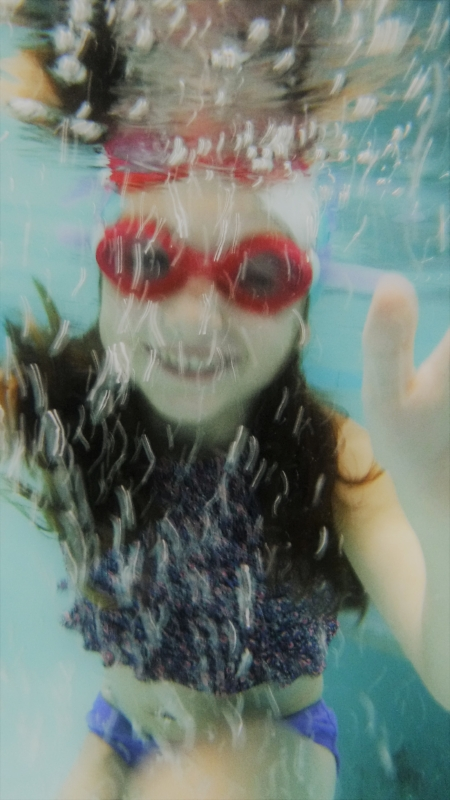 Swim+Lessons+Orange+County.jpg