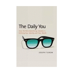 The Daily Youby Joseph Turow