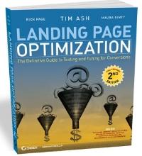 LandingPageOptimization.jpg