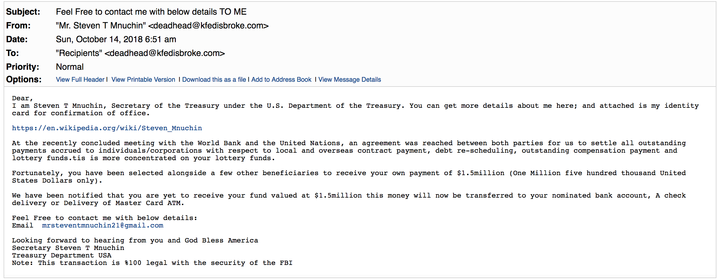 Funniest 419 Scam Email Ever.png