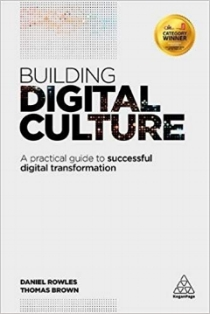 Building Digital Culture-.jpeg