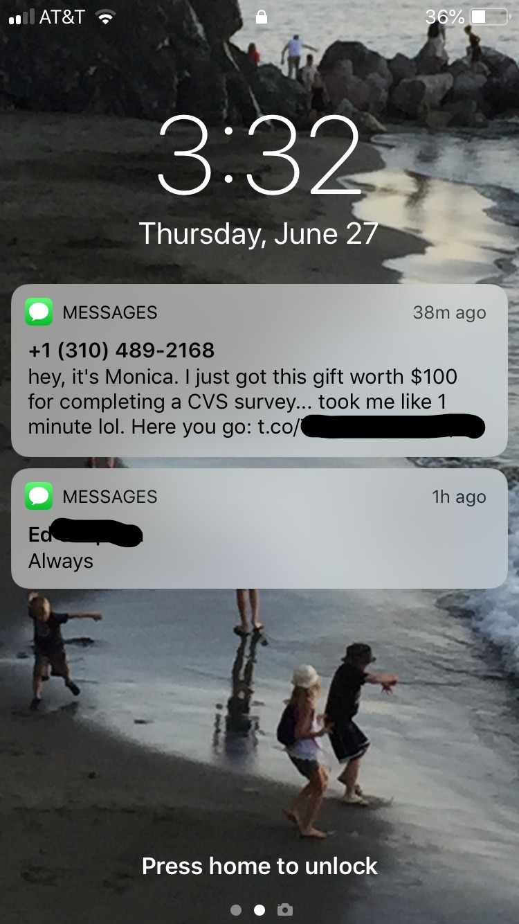 Text Scam Personalized_LI.jpg