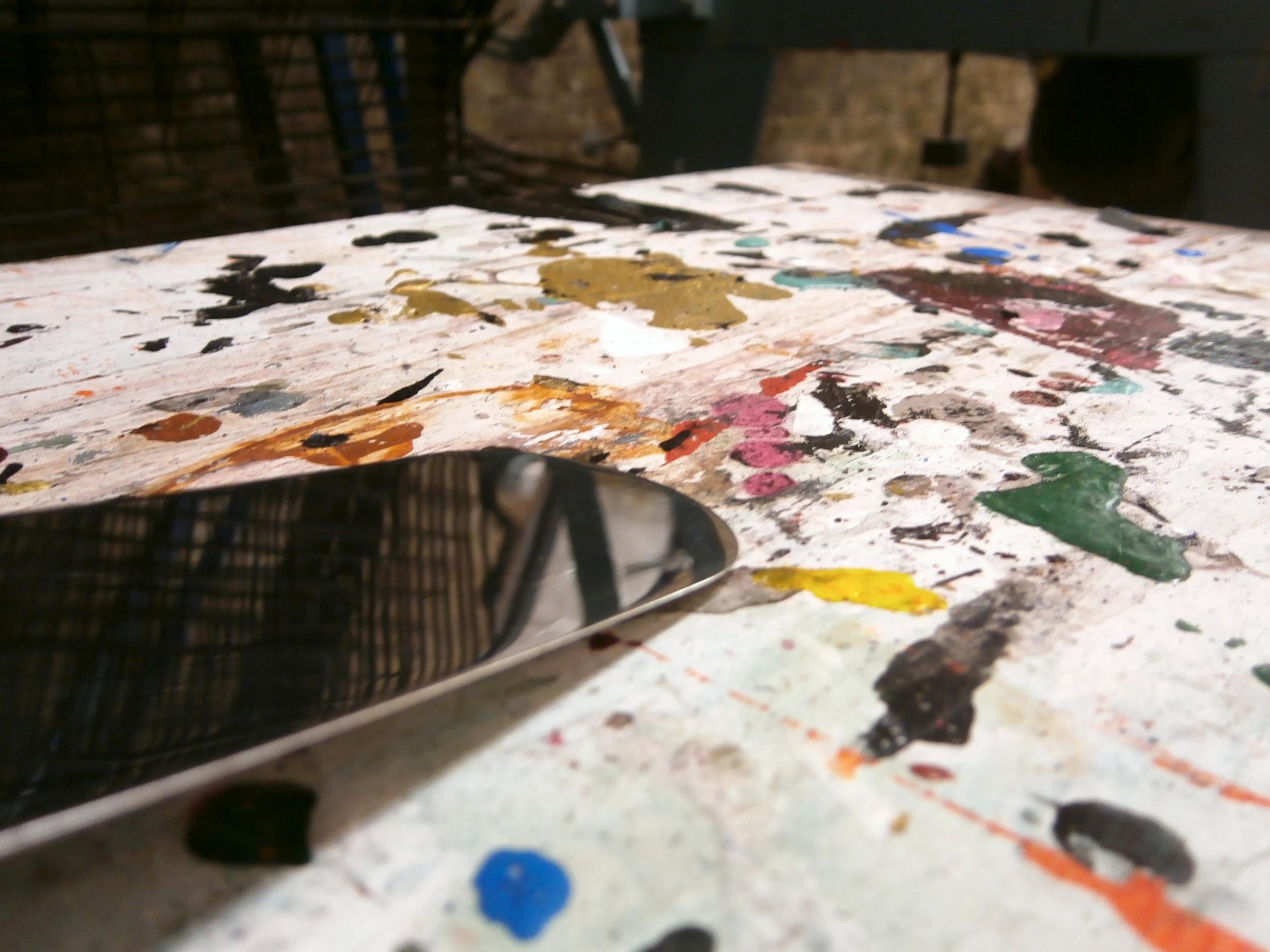 paint splotches.jpg