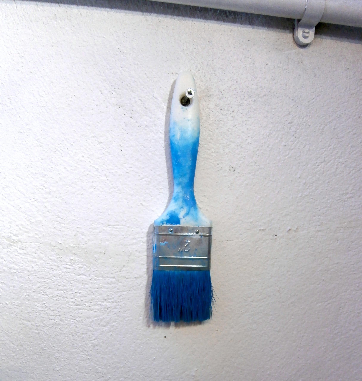 Alison paintbrush.jpg