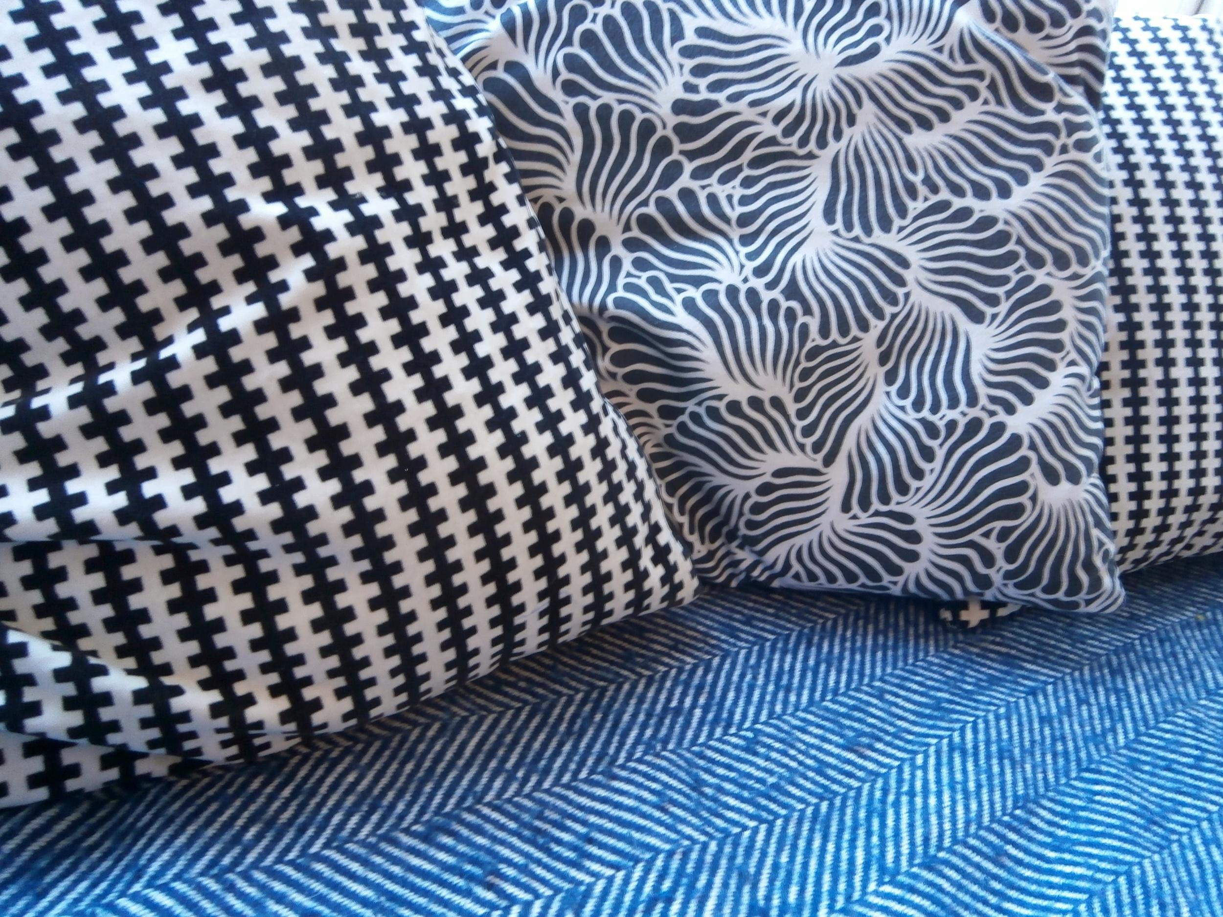 Jamie cushions.jpg