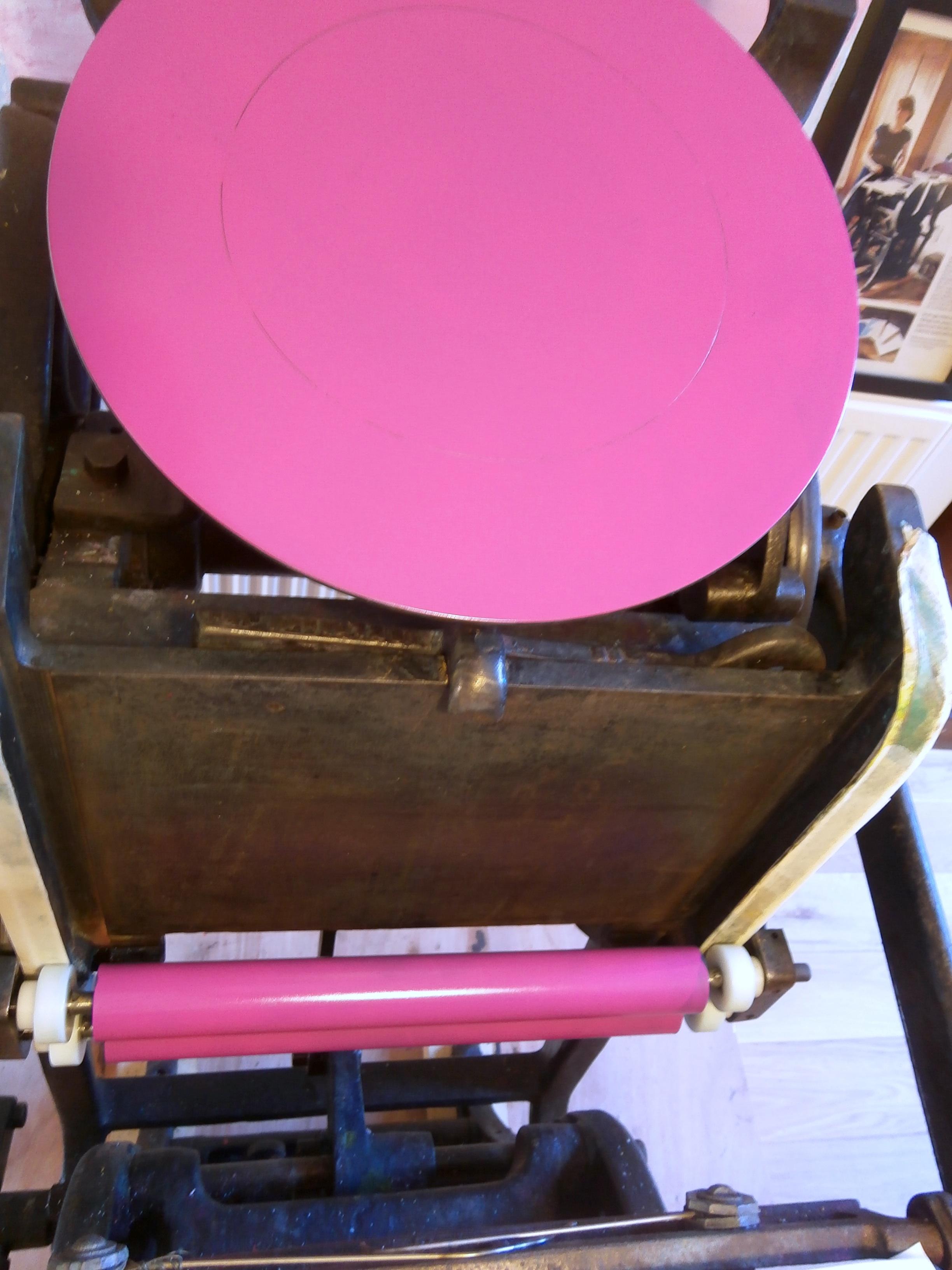 pink press.jpg