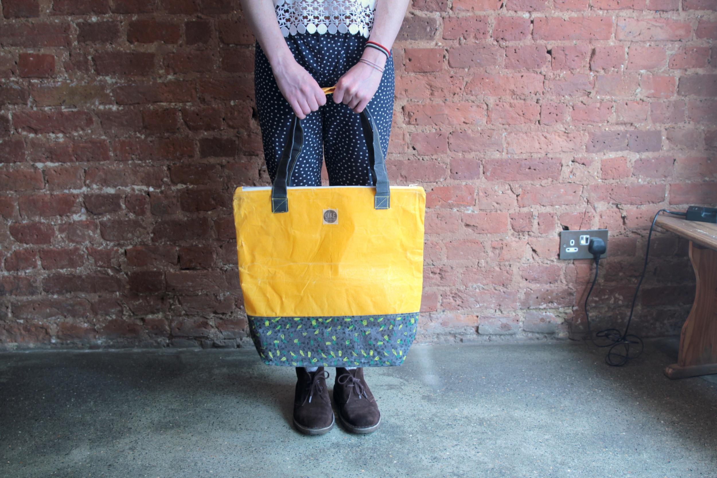 yellow bag model 2.jpg