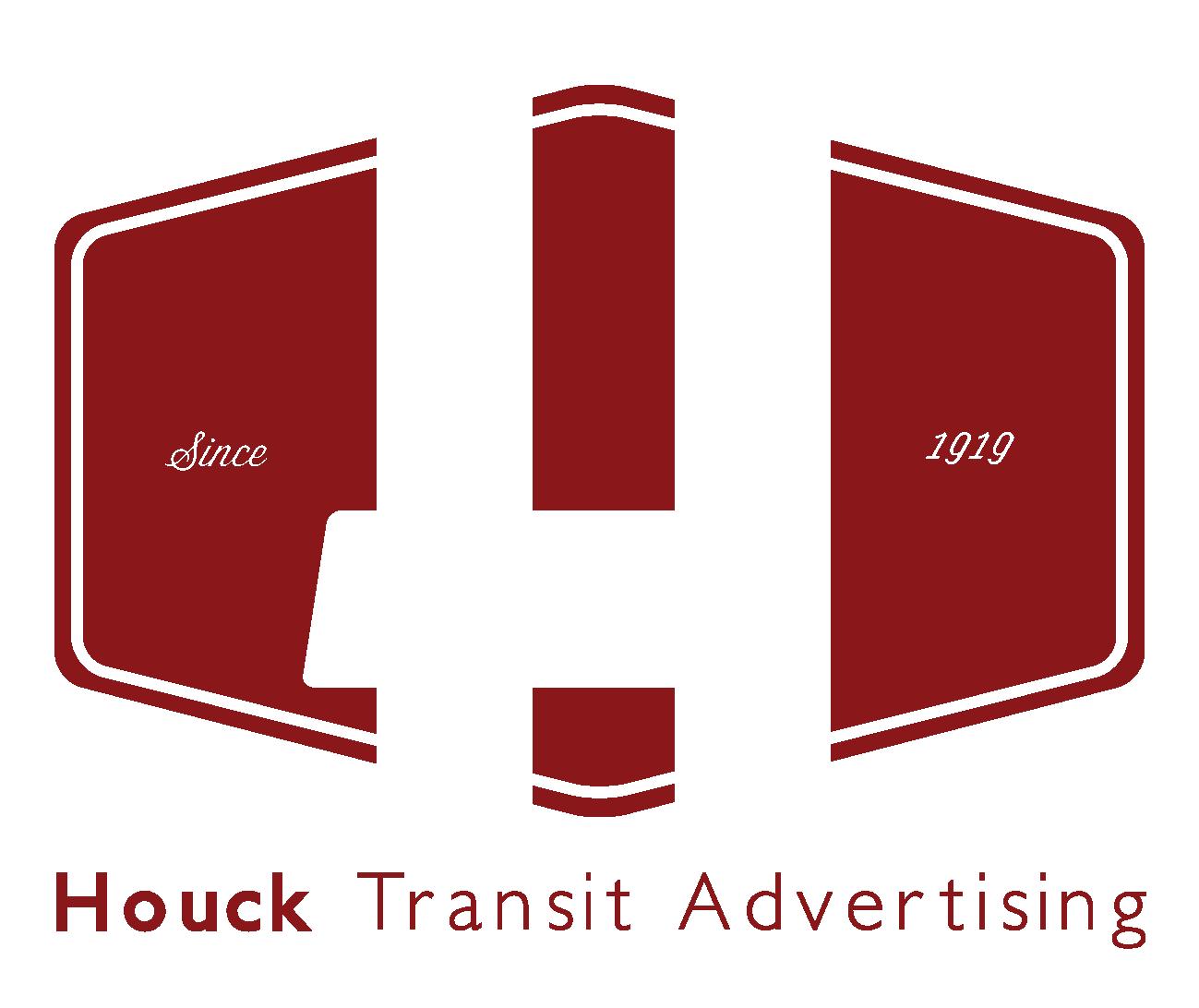 houck_logo.png