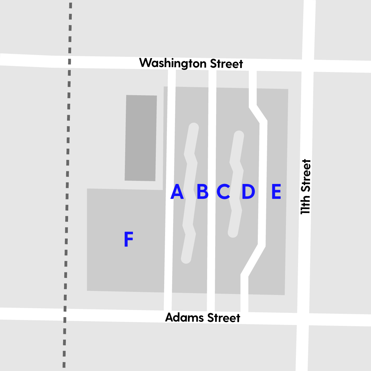 tc-diagram.png