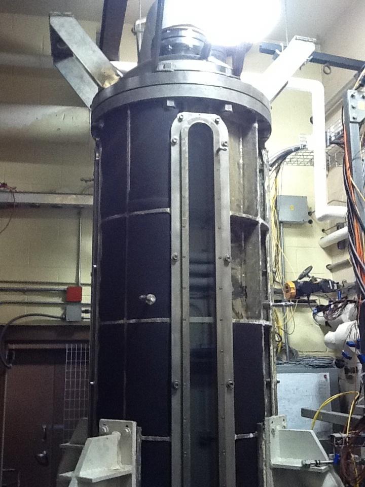 NASA Bldg 64.JPG