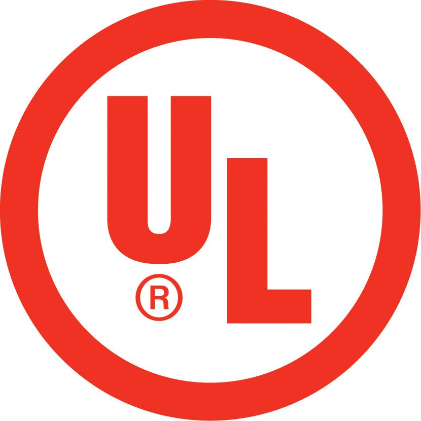 UL_logo.png
