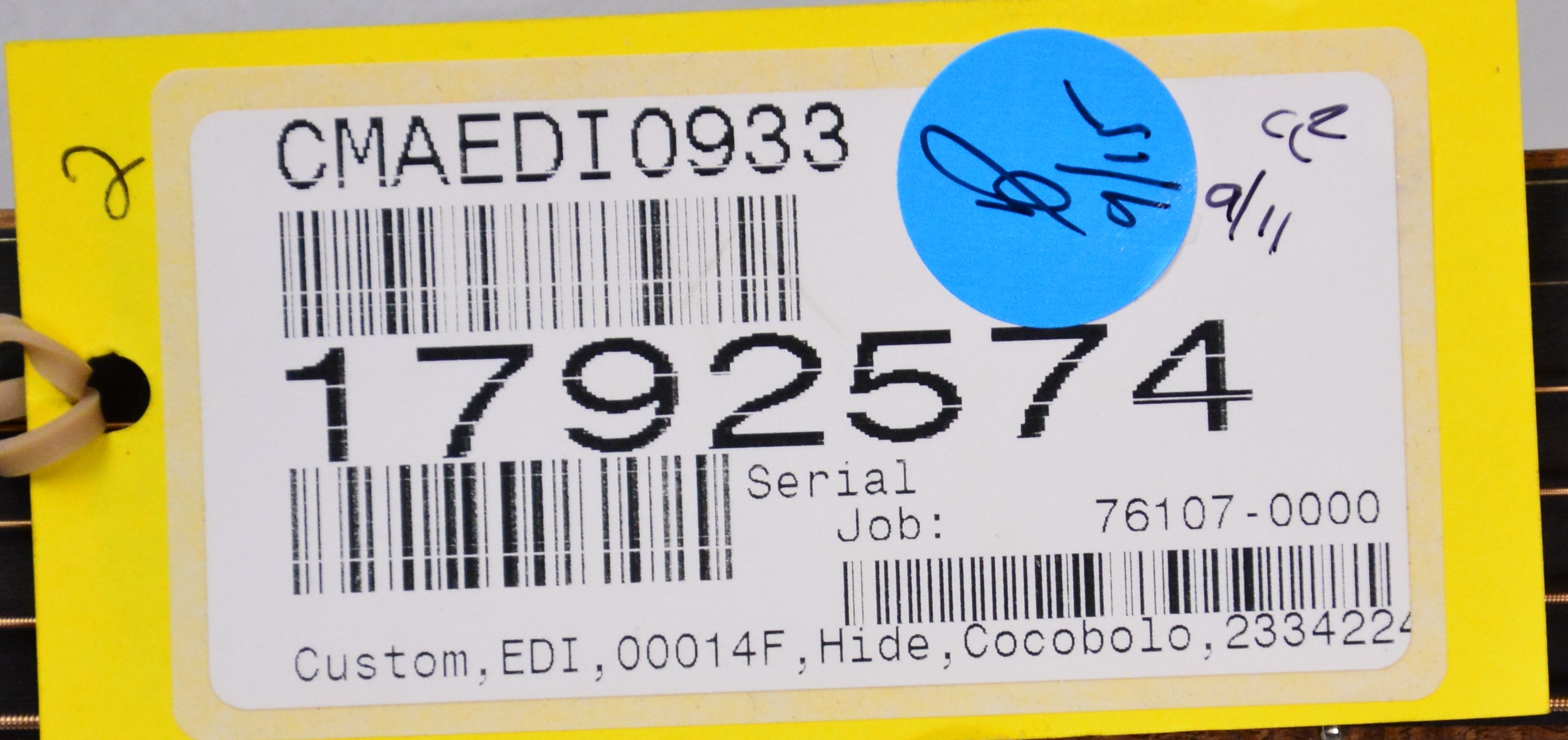 Q-2334224 S-1792574 OM35 Cocobolo Mahogany  (5).JPG