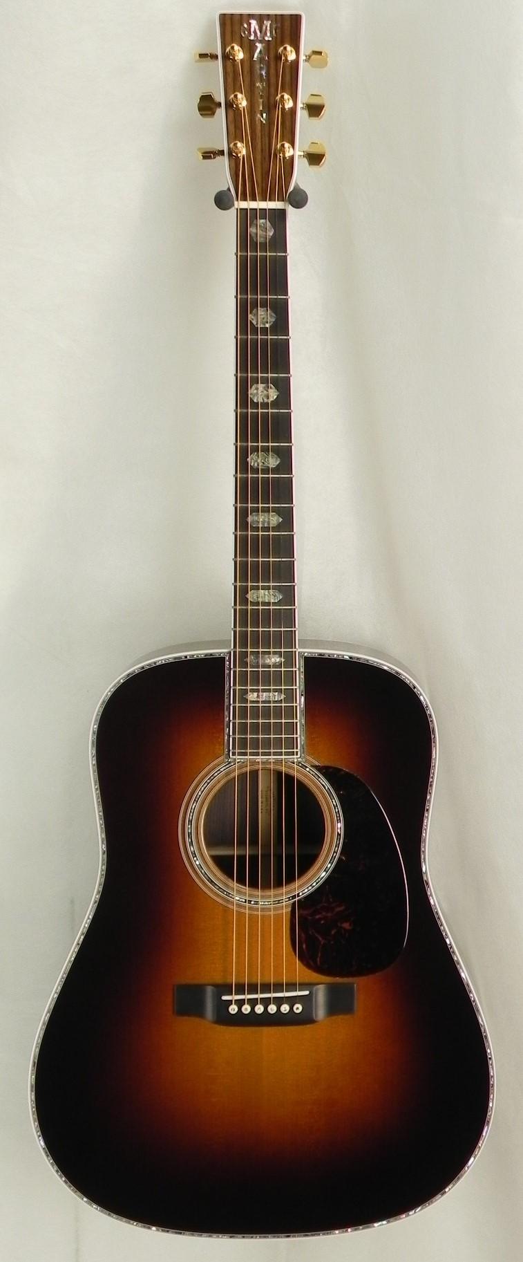 Custom 1698159 (6).JPG