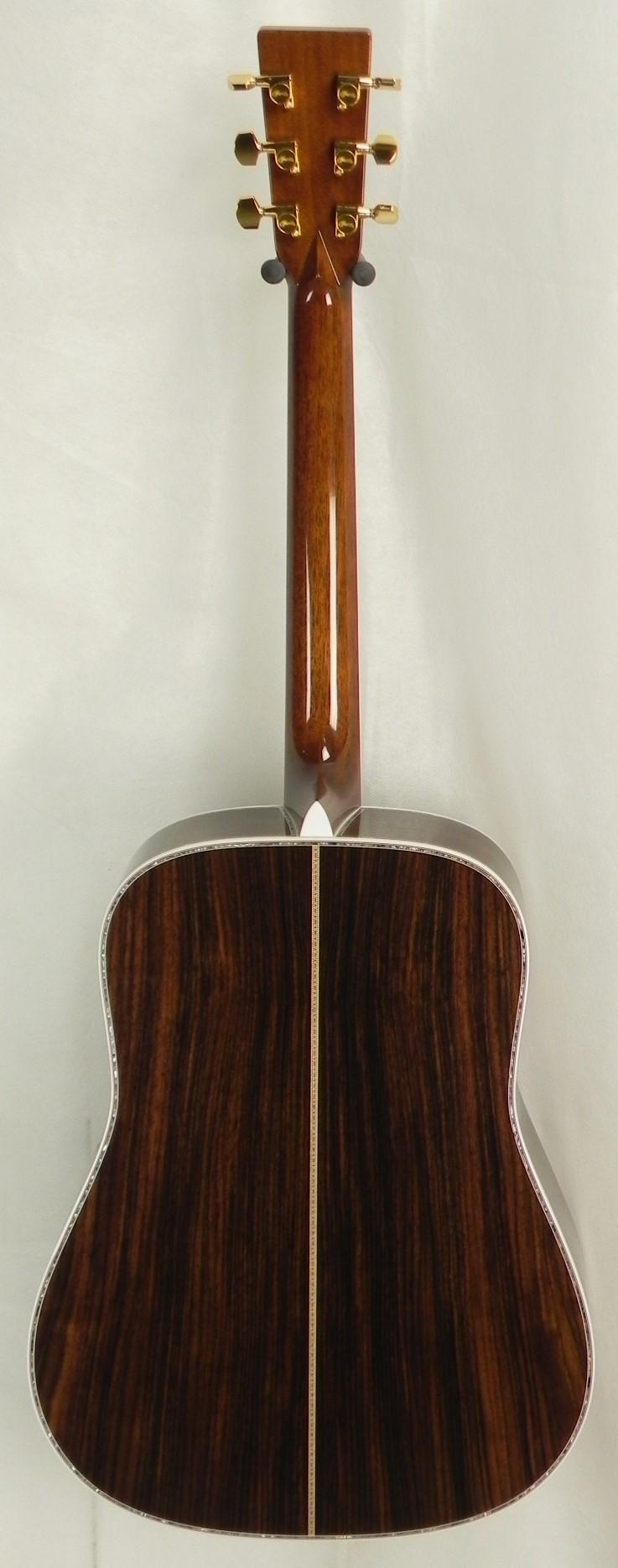 Custom 1698159 (10).JPG