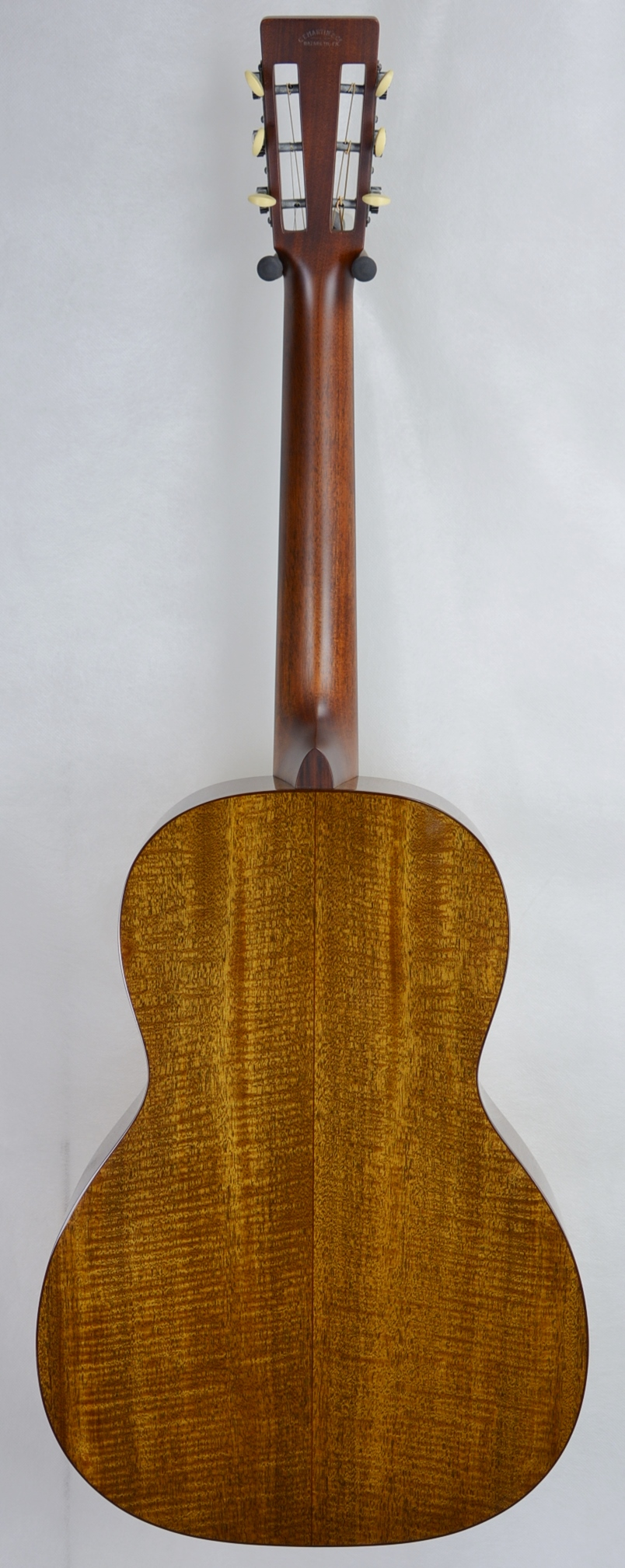 Q-2396024 S-1827233 00-12 Fiddleback Alpine Fine HB (1).JPG