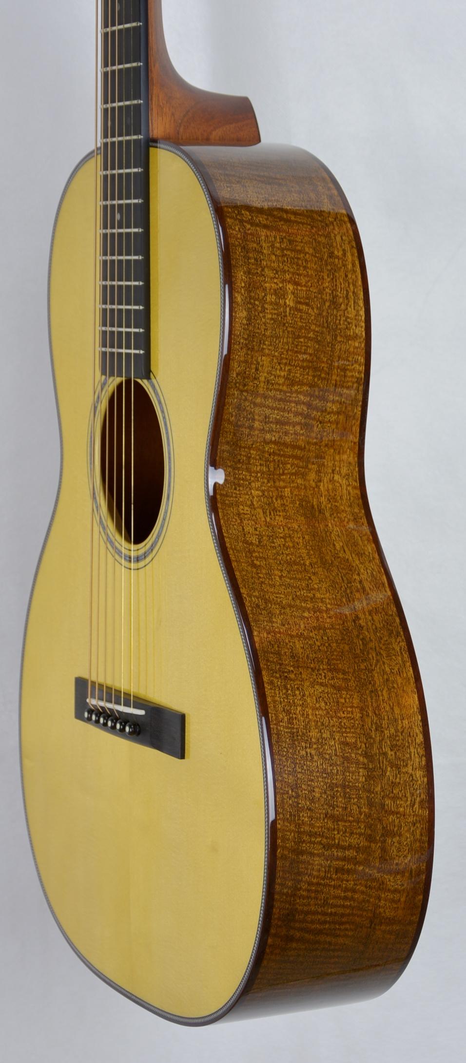 Q-2396024 S-1827233 00-12 Fiddleback Alpine Fine HB (3).JPG