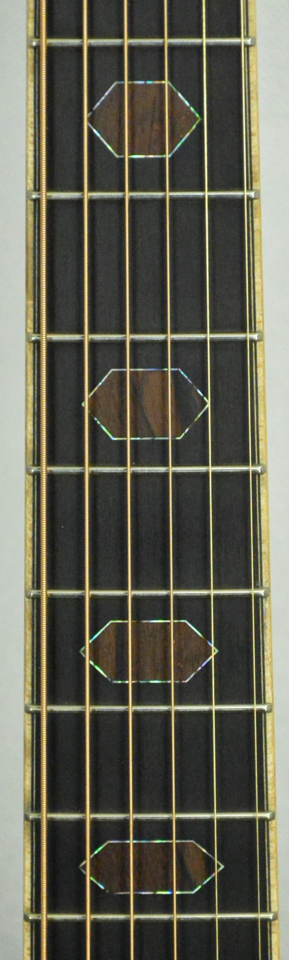 Q-2380924 S-1813251 OM HA Swiss Zircote Birdseye Binding (7).JPG