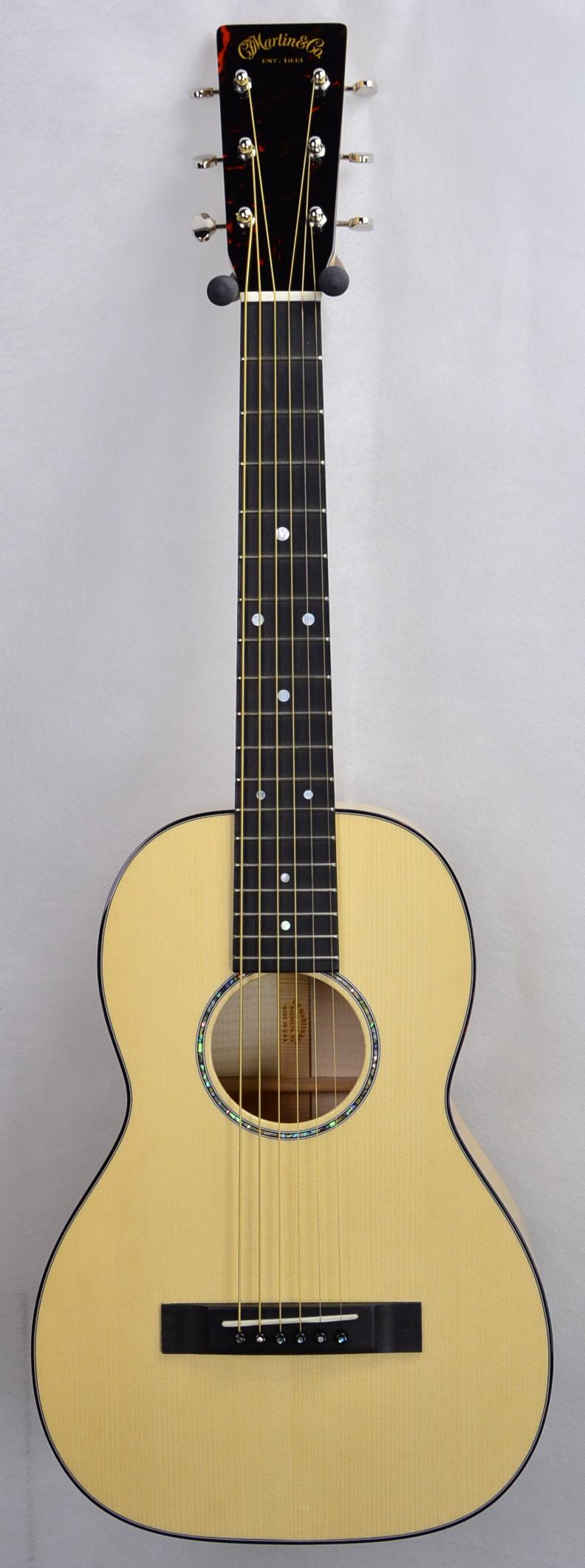 Q-2333824 S-1794471 Size 5 Fl Maple Engelmann (1).JPG