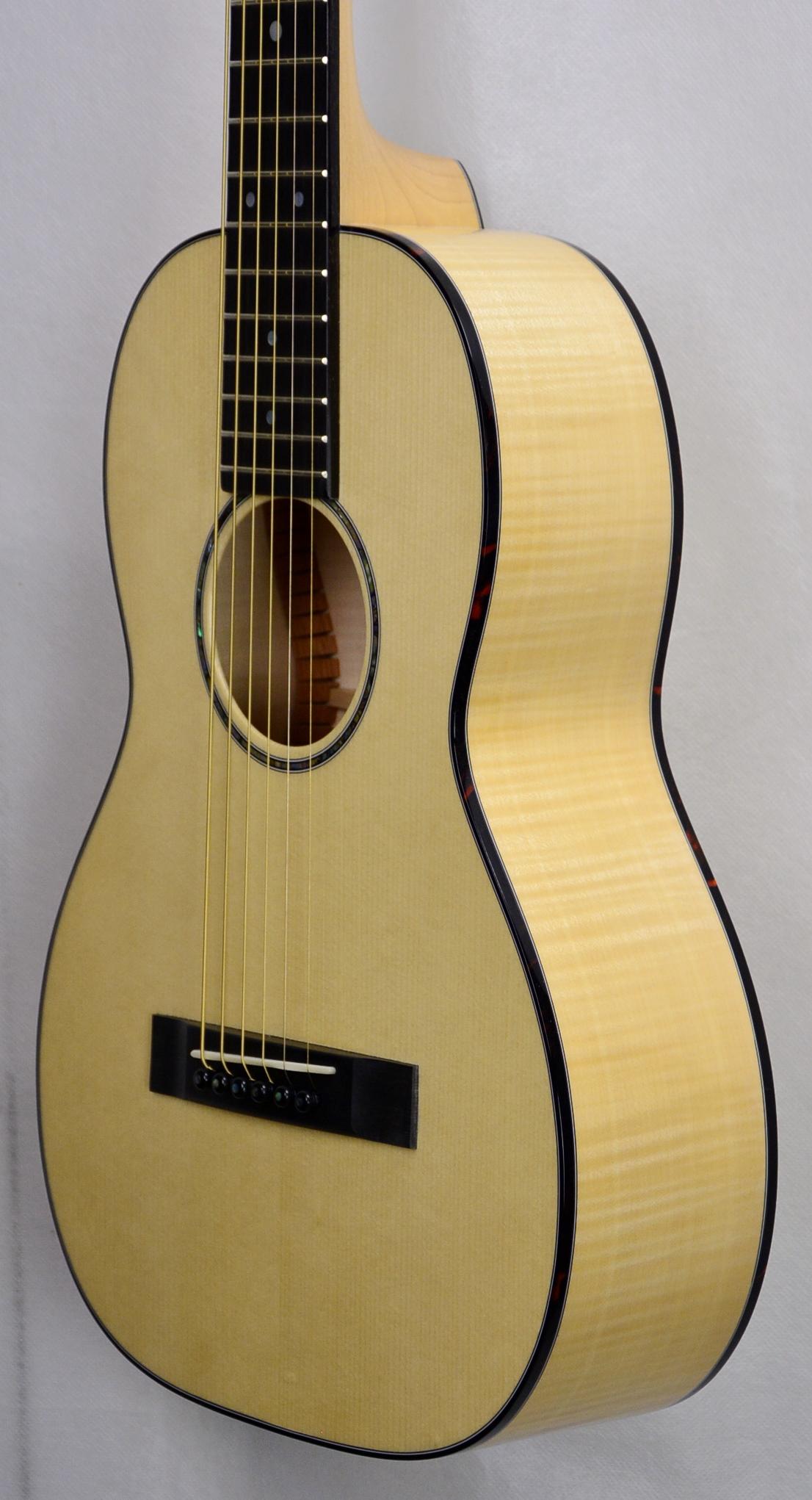 Q-2333824 S-1794471 Size 5 Fl Maple Engelmann (4).JPG
