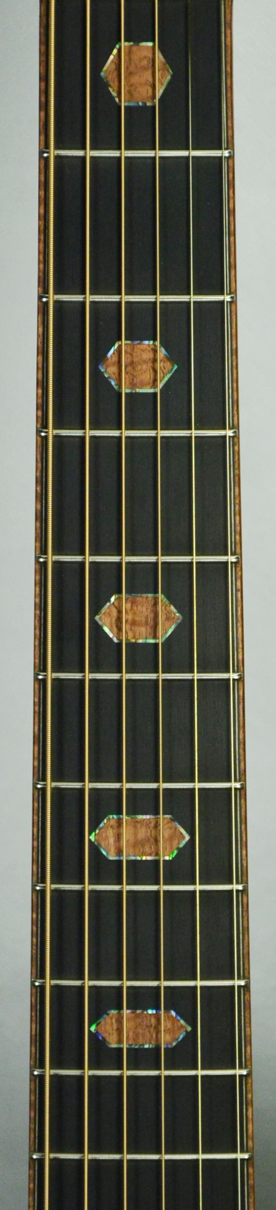 Q-2408524 S-1832866 00-14DB Guatemalan Adi VTS Bordered Inlay (5).JPG