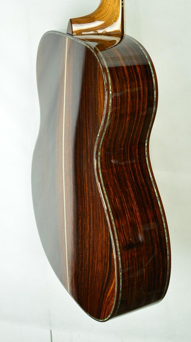 Q-2411324 S-1846401 OM45 Premium Cocobolo Adi VTS (3).JPG