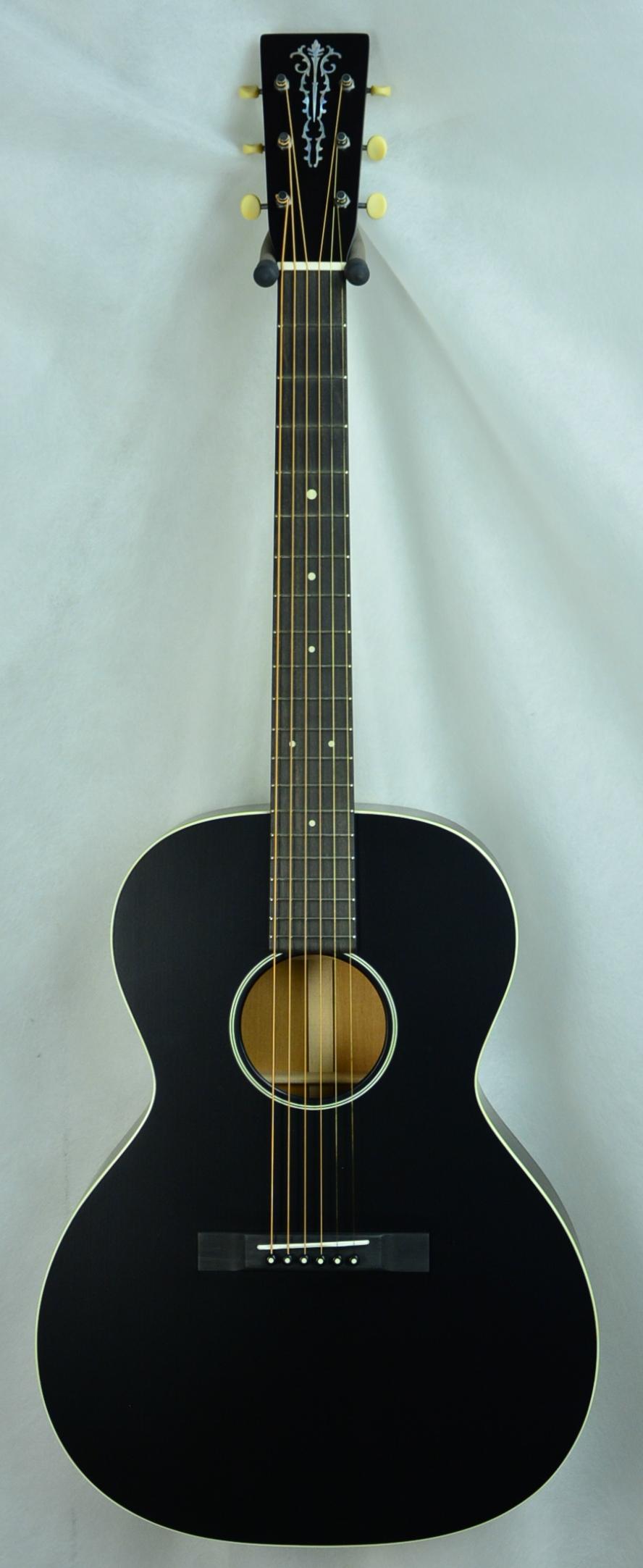 Q-2563924 S-1900906 CEO7 Flat Black (1).JPG