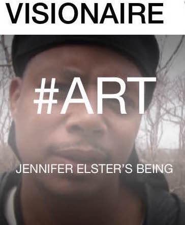 Terrence-Howard-by-Jennifer-Elster-ChannelELSTER