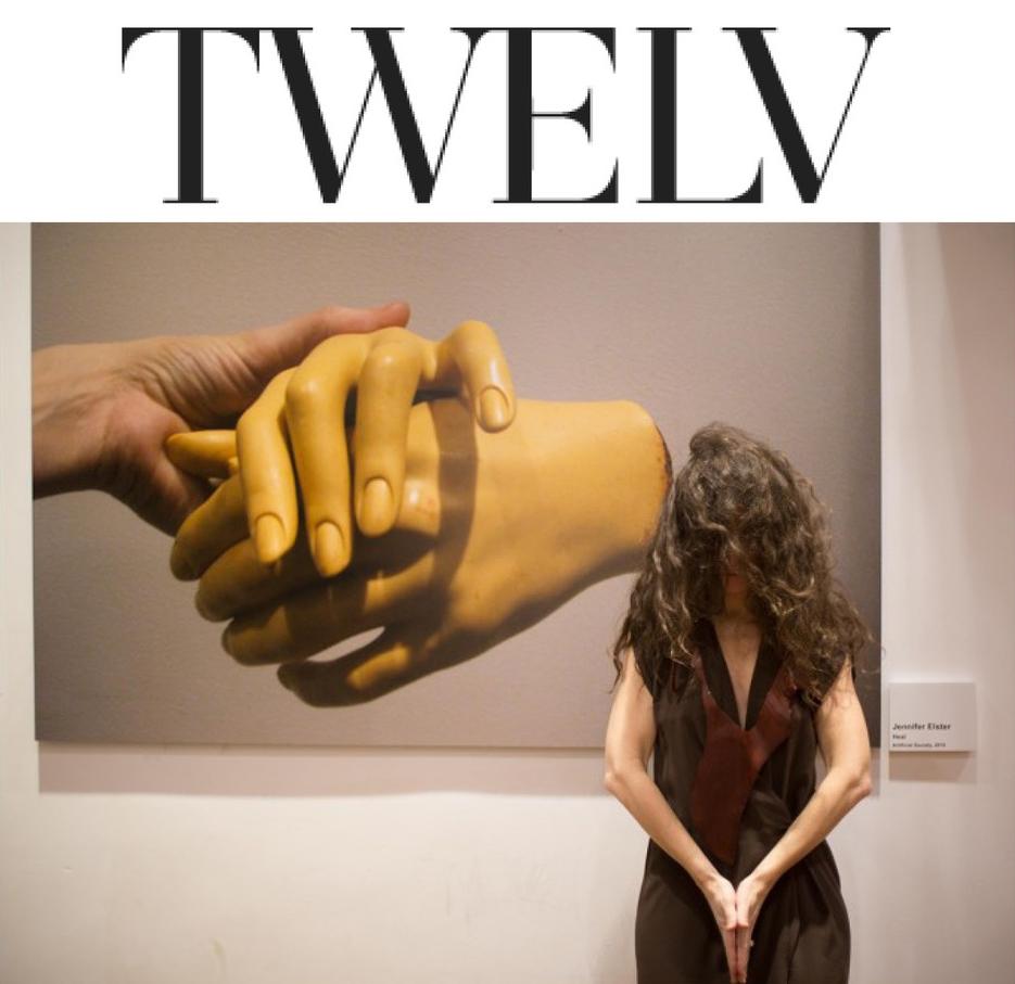 Twelv-Mag-Jennifer-Elster