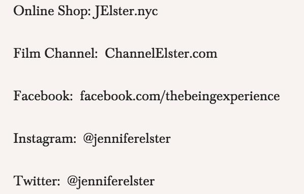 Twelv-Magazine-Jennifer-Elster