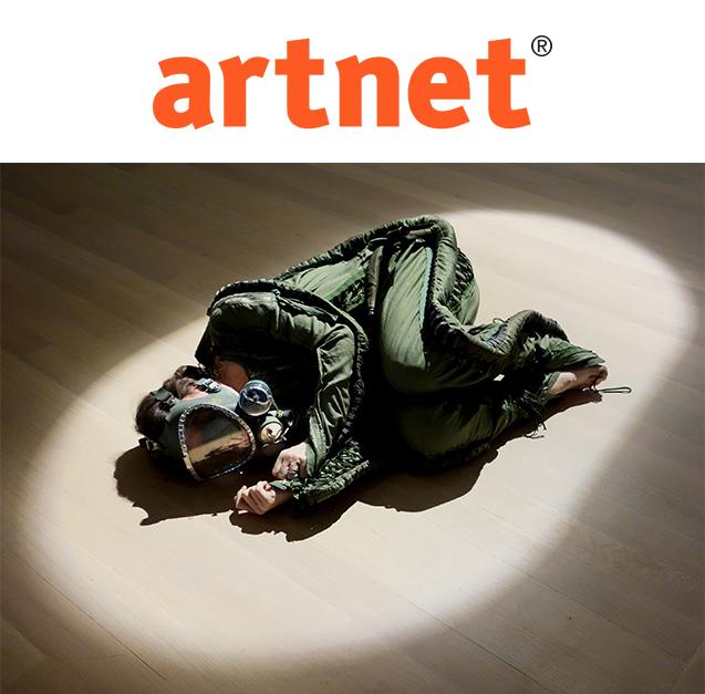 Artnet-Jennifer-Elster