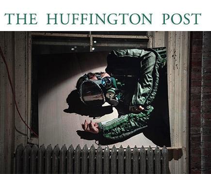 Huffington-Post-Jennifer-Elster