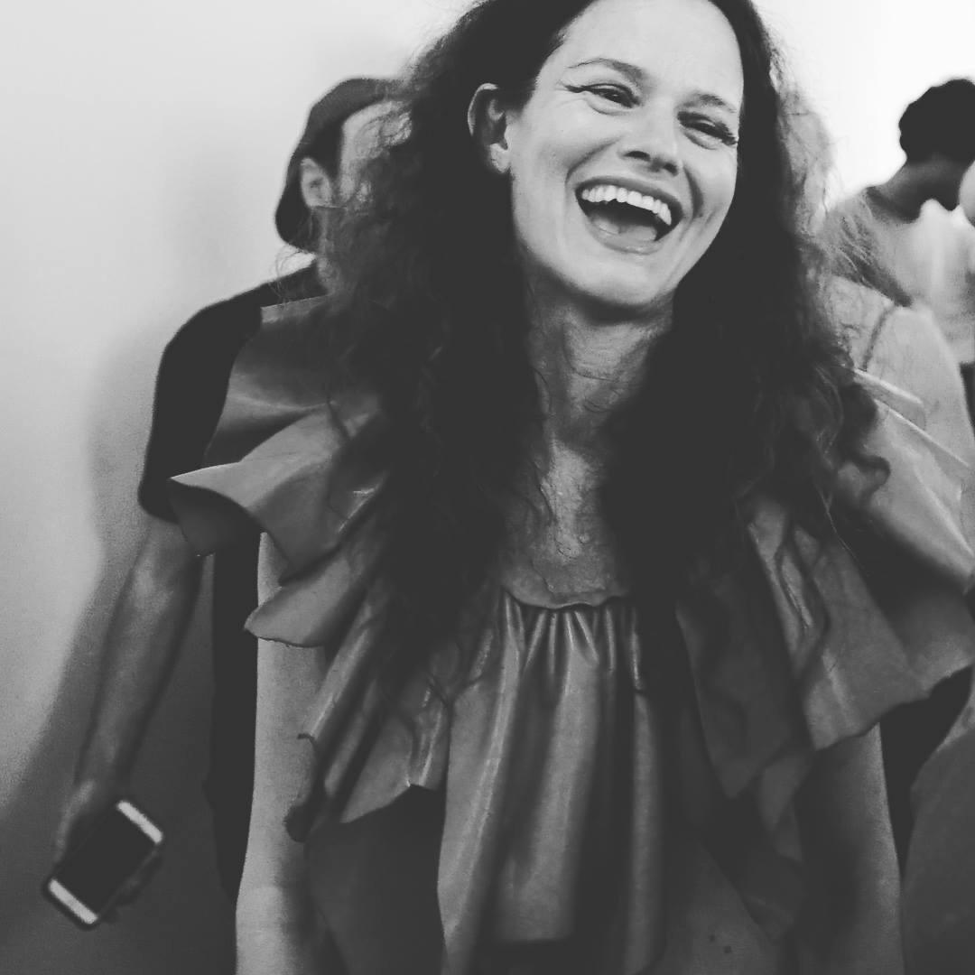 Jennifer Elster TRANS-Ville Milk and Night - Catinca Tabacaru JElster 7.JPG