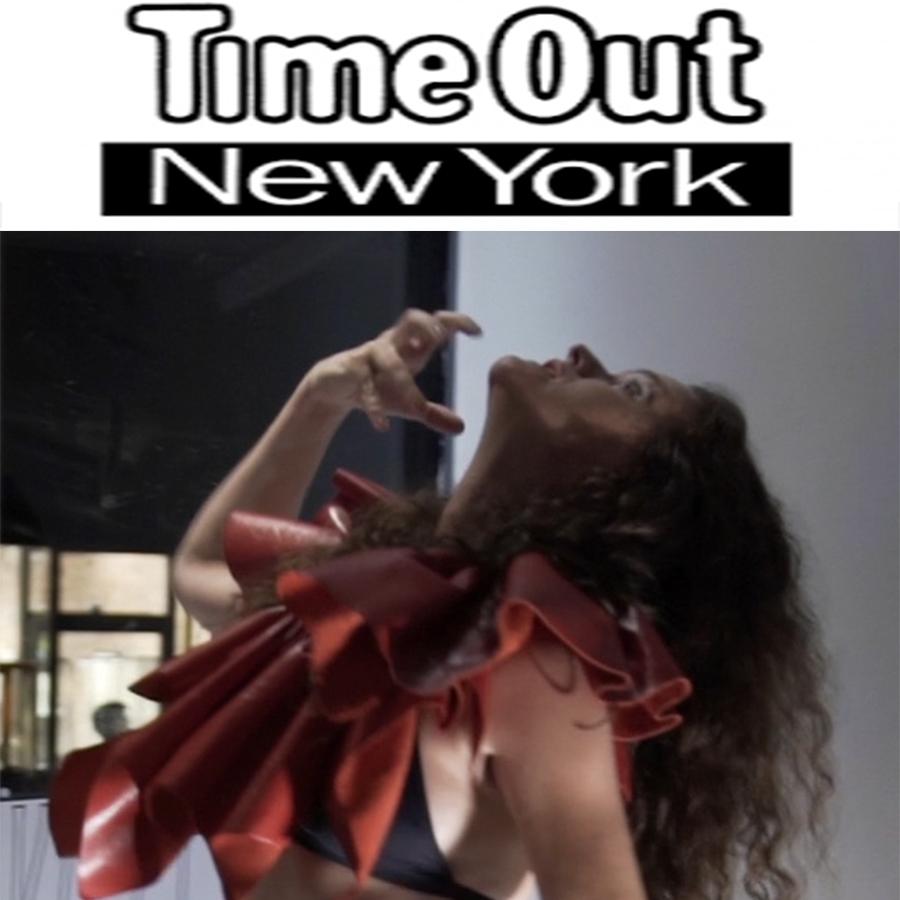 Jennifer Elster Transaction milk night transville time out new york.jpg