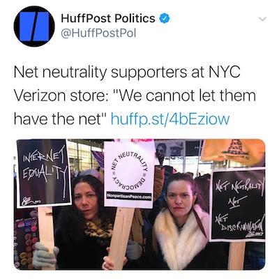 ChannelElster Nonpartisan Peace Net Neutrality HuffPost Politics 2.jpeg