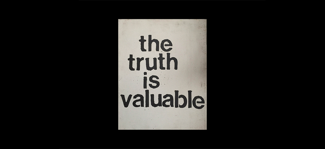 Jennifer Elster The Truth Is Vallable New York City Artist.jpg