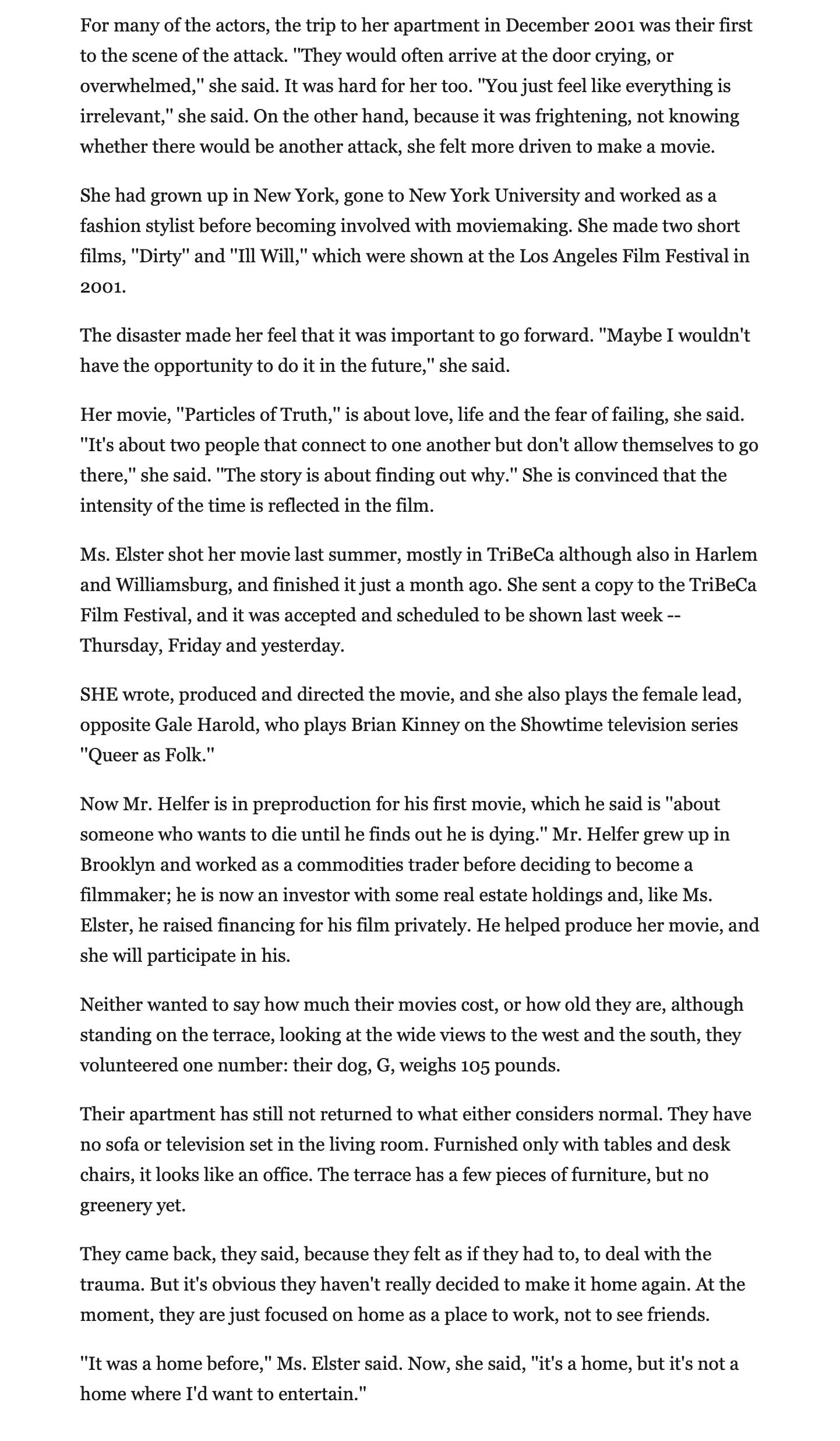 New-York-Times-Press-Jennifer-Elster-Habitats:Battery-Park-City-Interrupted-by-Sept.11-A-Filmmaker-Resumes_2.png