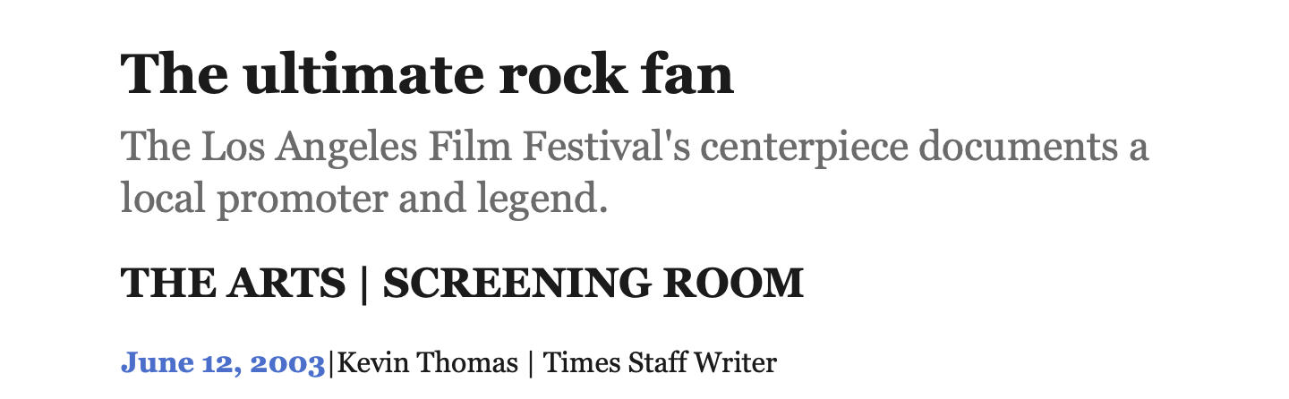 LATimes-Press-Jennifer-Elster-The-Ultimate-Rock-Fan_1.png