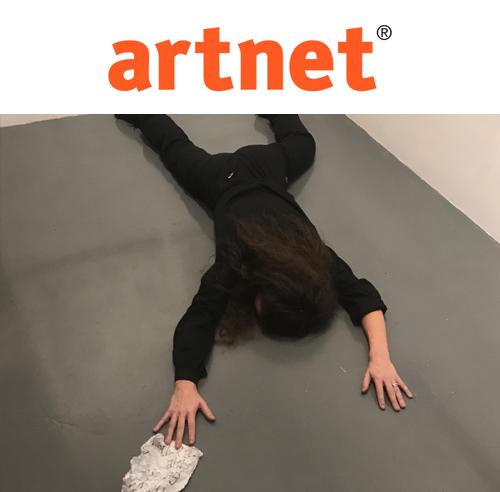 Artnet-Jennifer-Elster-TheWaketheF*ckUpShow.jpg