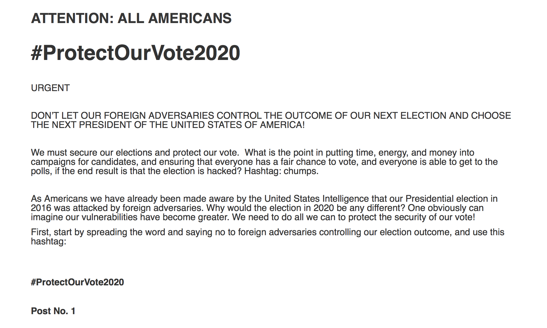 #ProtectOurVote2020 NonpartisanPeace Post 1.png