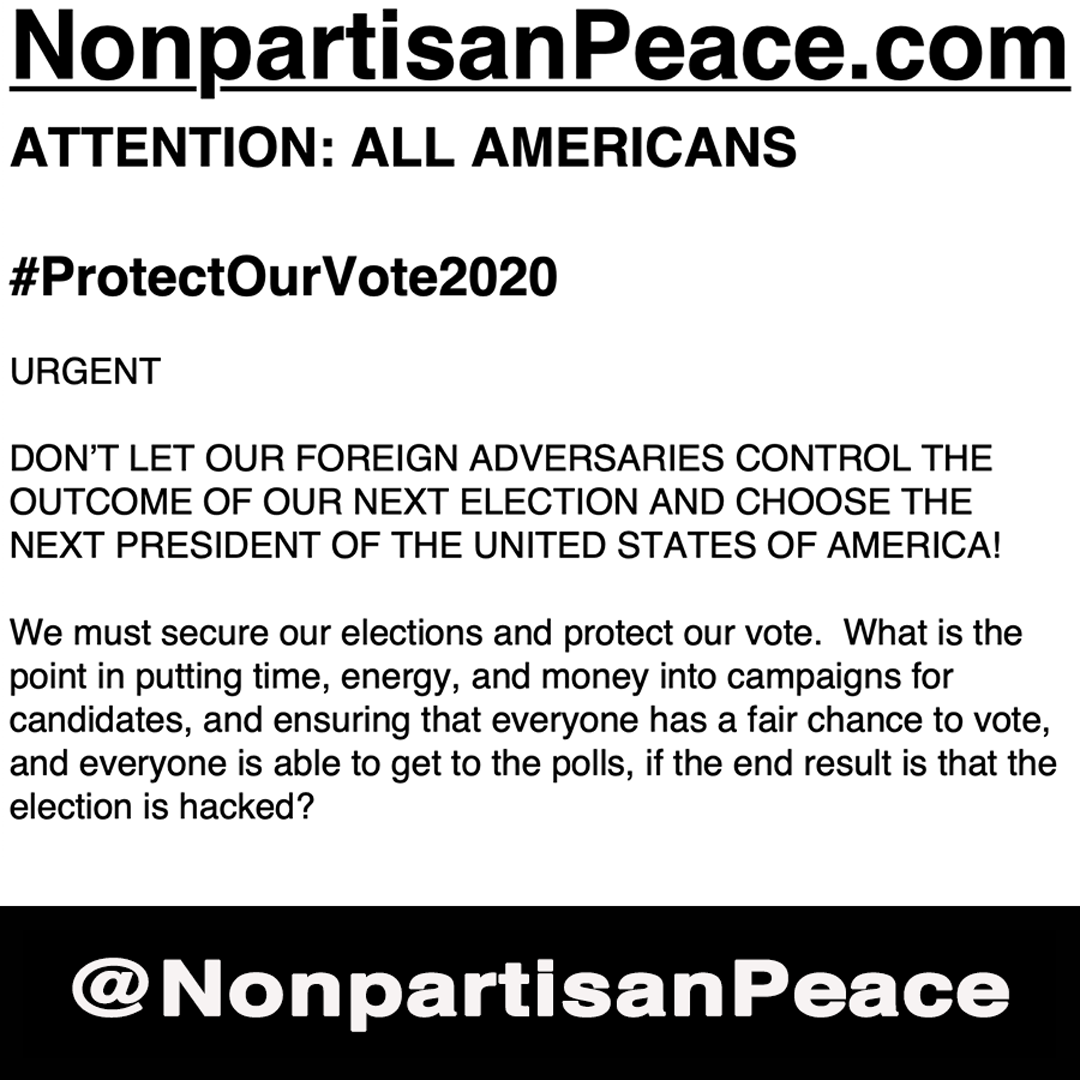 2_ProtectOurVote2020_NonpartisanPeace_Social_Post_No1A.png