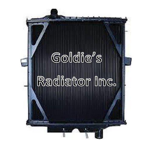 rad logo_edited-1.png
