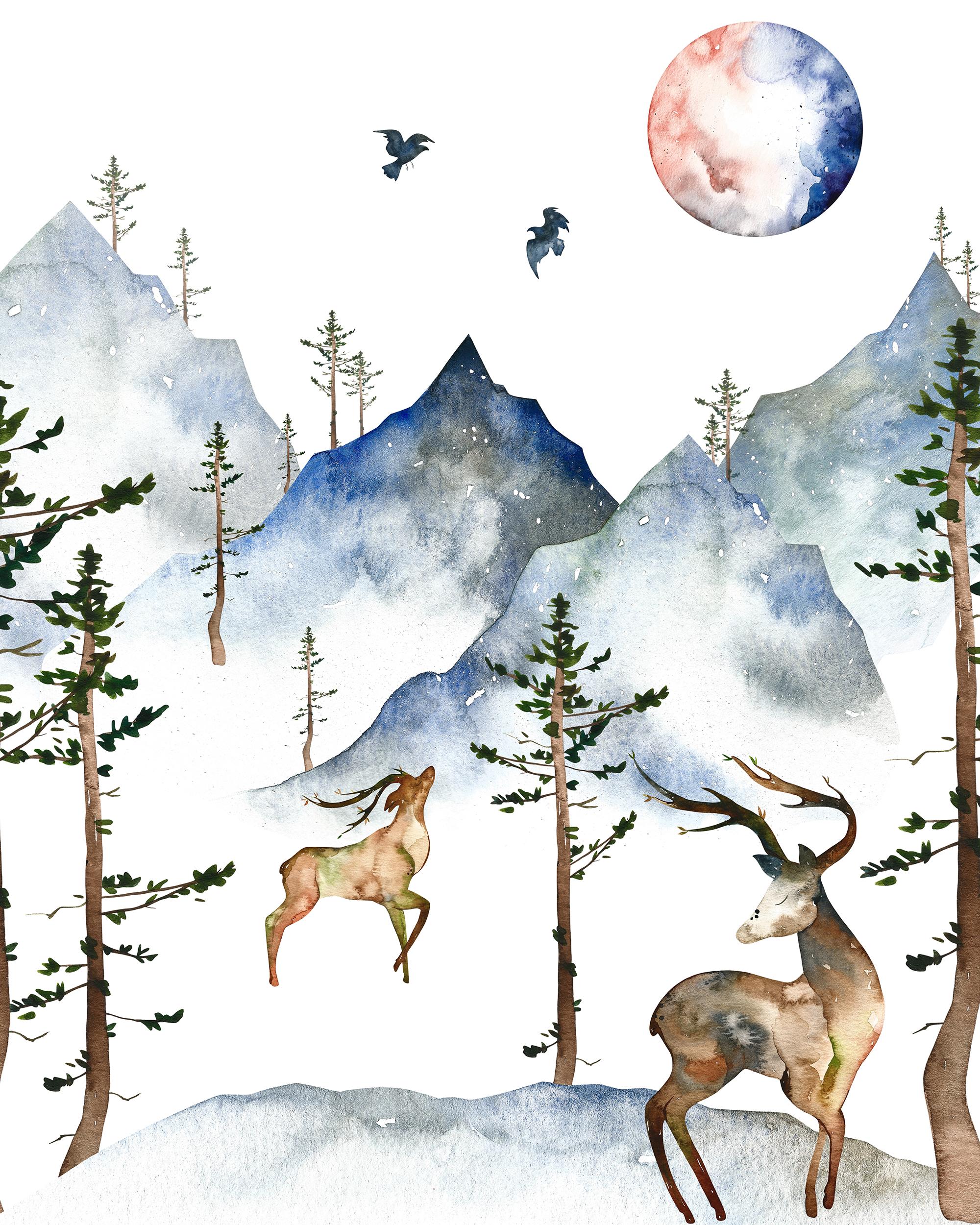 Winter_Deer-Moon.jpg