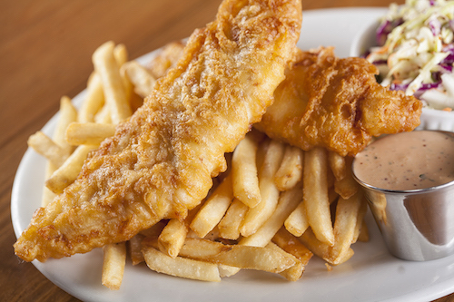 Fish-and-Chips-Orange-County-CA