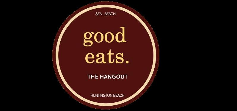 AFFORDABLE-EATS-IN-HUNTINGTON-BEACH-SEAL-BEACH