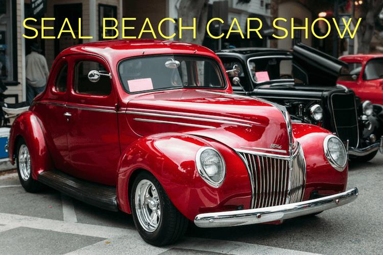 Seal-Beach-Car-Show