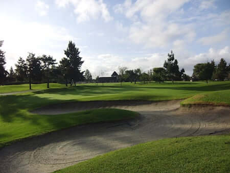 MIle-Square-Golf-Club-Fountain-Valley.jpg