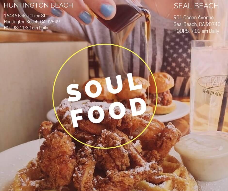 soul-food-orange-county-ca