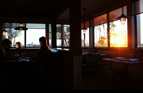 Seal-Beach-restaurant-With-Views.png
