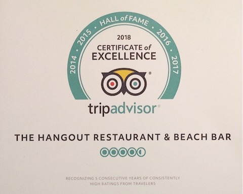 TripAdvisor-Award-for Dining.jpeg